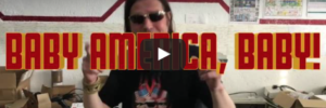 Baby America – Herzig